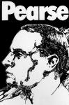 Padraig Pearse - Coming Soon!
