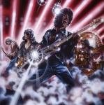 Thin Lizzy Lizzy Killers