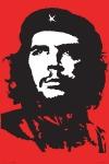Viva Che 1968