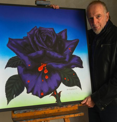 jf-black-rose-canvas