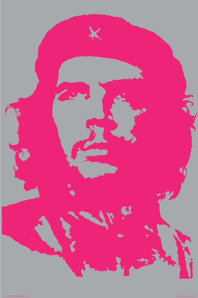 Ché, Ché Guevara, ché guevarra, che guevara cuba, che guevara cuban revolution, che guevara communist, che guevara drawing, che guevara irish, che guevara image, che guevara impact on society, che guevara images hd, che guevara picture, che guevara pictures, che guevara in popular culture, che guevara t-shirt, che guevara image jim fitzpatrick, che guevara image by jim fitzpatrick, che guevara image gallery, che guevara picture gallery, che guevara image maker, che guevara image creator, che guevara image t shirt, che guevara in fashion, che guevara in pop culture, che guevara poster, che guevara picture, che guevara poster print, original che guevara poster, che guevara poster maker, che guevara poster creator, che guevara poster black and red, che guevara poster artist, che guevara poster designer, most famous image, most famous poster, most famous portrait, che cuba, che ernesto guevara, ernesto che guevara, che ernesto guevara, che meaning, che name meaning, che shirt,