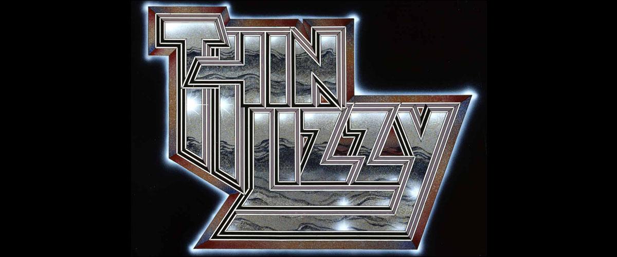 Lizzy-slider