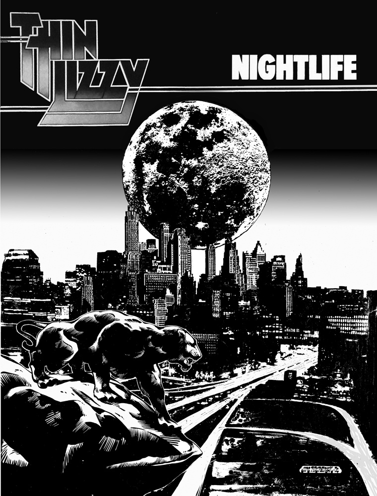 nightlife.BW.1974.A2