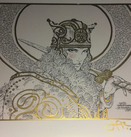 queen-maeve-gold-2