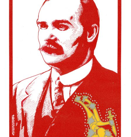 connolly.red+flag.2017