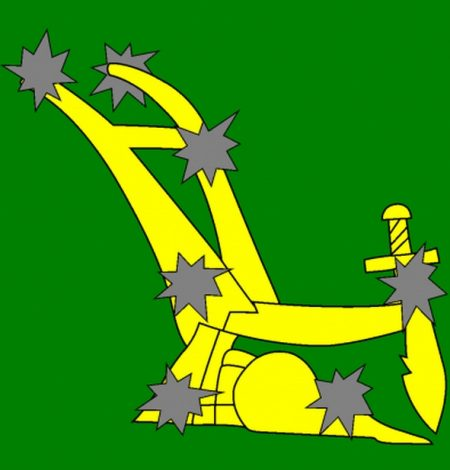 starry-plough-green-5-x-3-flag-3900-p