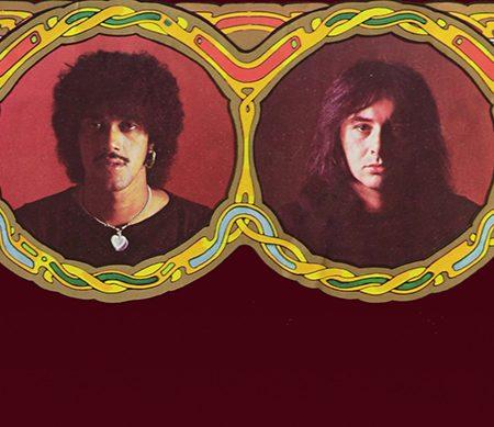 Thin Lizzy, Jim FitzPatrick, , Philip Lynott, Philo, Lizzy, Thin Lizzy Albums, Thin Lizzy Album Covers, Thin Lizzy album johnny the fox, Thin Lizzy album artwork, Thin Lizzy band, thin lizzy art, thin lizzy artwork, thin lizzy artist