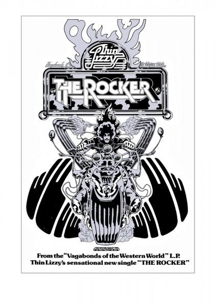TL.05.THE ROCKER.A2