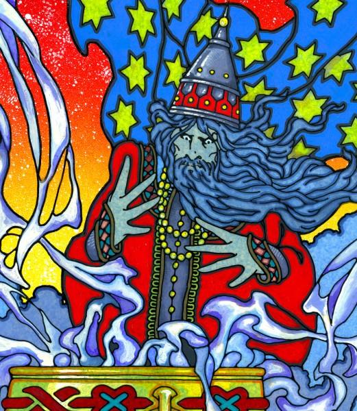 z20.thin lizzy.the wizard1979 DETAIL 2