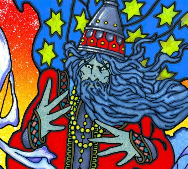 z20.thin lizzy.the wizard1979 DETAIL 3