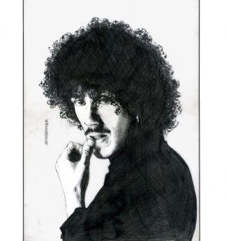 PHILIP LYNOTT.1981.A4