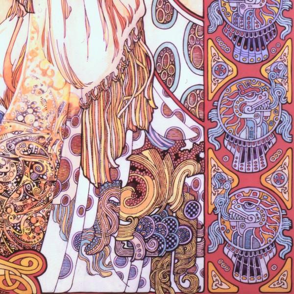 sionna.fox goddess.1976 Detail 3
