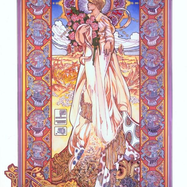 sionna.fox goddess.1976 full