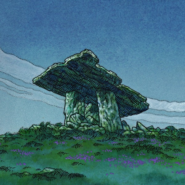 00.poulnabrone.1