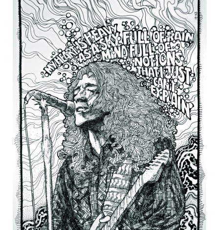 RORY GALLAGHER.A2