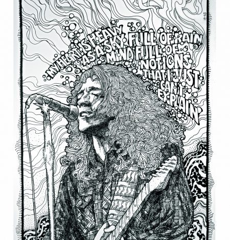 rory-gallagher-a4