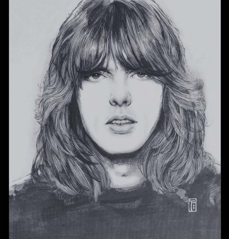 Thin Lizzy, Jim FitzPatrick, , scott gorham, Philo, Lizzy, Thin Lizzy Albums, Thin Lizzy Album Covers, Thin Lizzy album artwork, Thin Lizzy band, thin lizzy art, thin lizzy artwork, thin lizzy artist