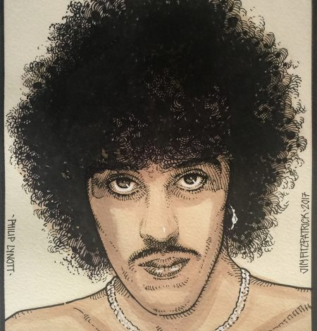 Thin Lizzy, Jim FitzPatrick, Gary Moore, Philip Lynott, Philo, Lizzy, Thin lizzy jailbreak, thin lizzy the boys are back in town, Thin Lizzy Albums, Thin Lizzy Album Covers, Thin Lizzy album chinatown, Thin Lizzy album artwork, Thin Lizzy black rose, Thin Lizzy band, thin lizzy vagabonds of the western world, Thin Lizzy Irish, Thin Lizzy Irish rock, thin lizzy johnny the fox, thin lizzy killer on the loose, thin lizzy nightlife, nightlife, thin lizzy poster, thin lizzy logo, thin lizzy rose, thin lizzy vagabonds, thin lizzy whiskey in the jar, thin lizzy art, thin lizzy artwork, thin lizzy artist